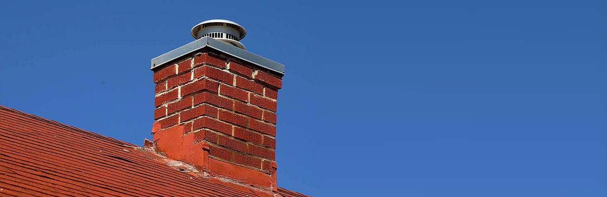 Chimney Sweep Service Maryland
